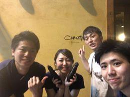 comatsu3