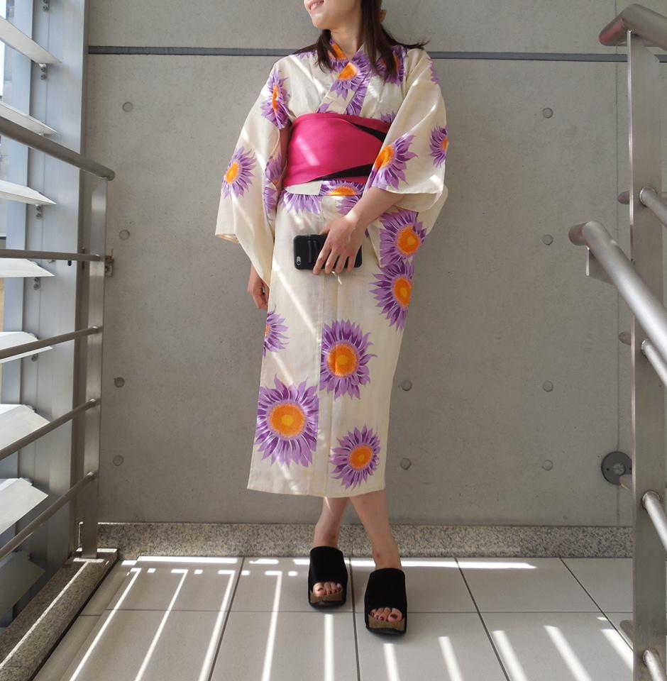 tsukushi5