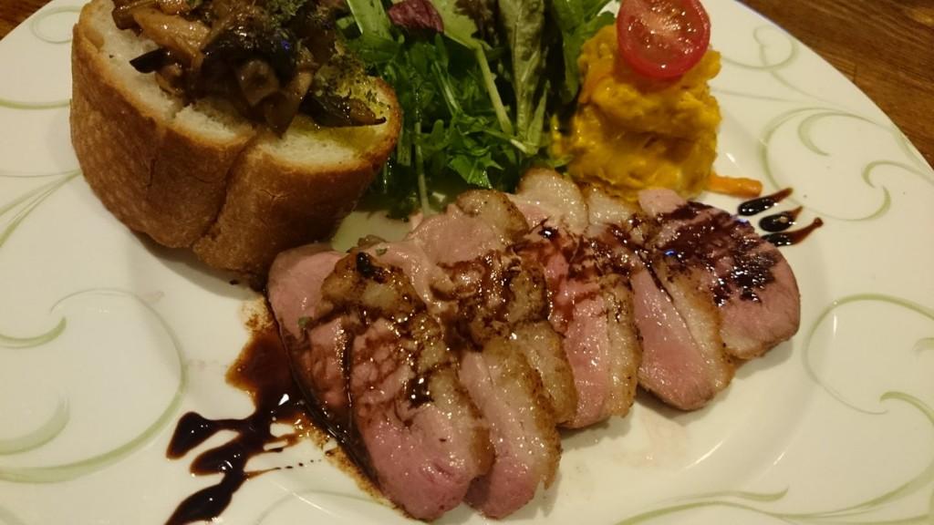 yashika menue 1711 1