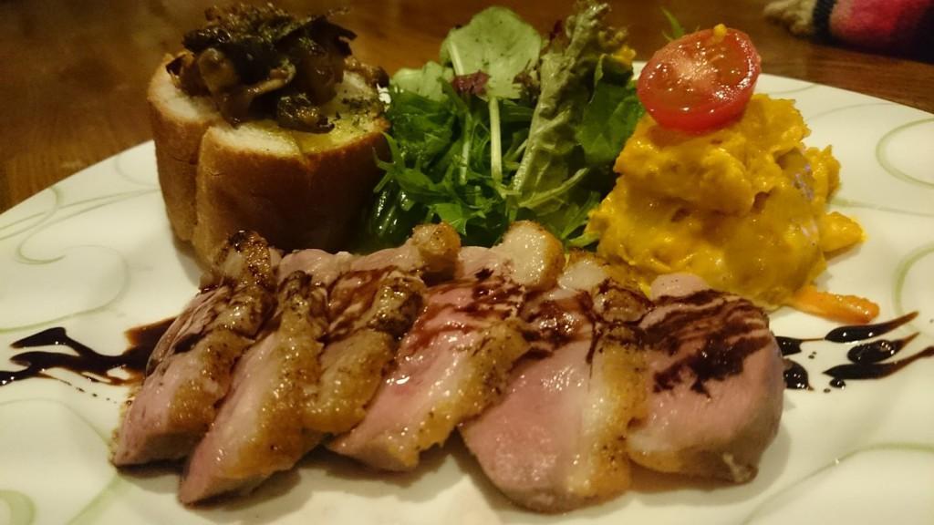 yashika menue 1711 2
