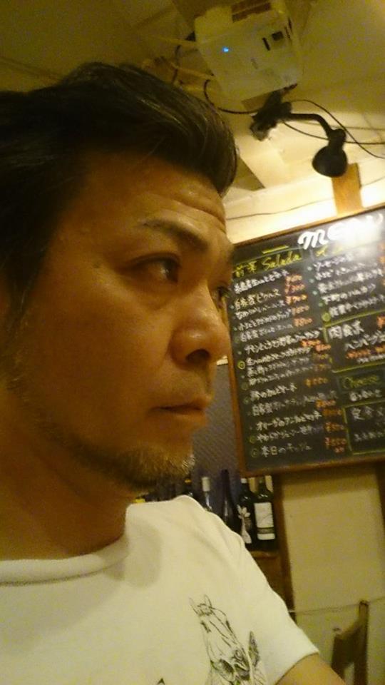 yashika menue 1711 5