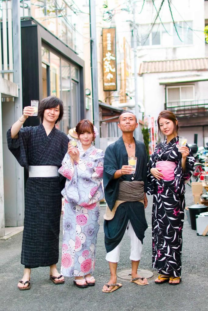 yukata sozai6